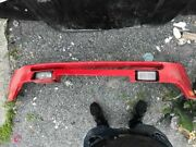 944  1985 Bumper Cover Front 15540