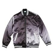 Lrg Bomber Jacket Lifted Research Group