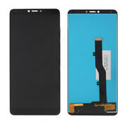 For Vodafone Smart X9 Vfd-820 X 820 Touch Screen Glass + Lcd Display Assembly