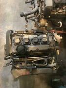 Engine Assembly Vw Beetle Type 1 99 00 01