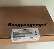 1pc New 6sl3055-0aa00-4ca4 Sinamics Adv Op Panel By Ems Or Dhl P6272 Yl