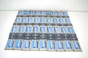 Lot Of 64 Linksys Wireless G Pc Card 802.11g Model Wpc54g