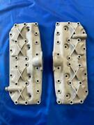 Cord 812 Cylinder Heads 1937 36 810