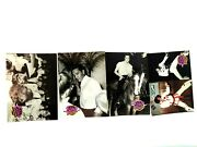 Elvis Presley Collection - Cards Of His Life 472-660 Trading Postcard Set 1992