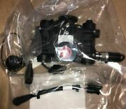 Raven Precision Pump Injector Replacement Pump Only   063-0172-924