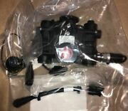 Raven Precision Pump Injector Replacement Pump Only | 063-0172-924