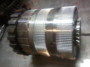 Allison Transmission 2012 Lct1000 Complete Planetary Set With All Shafts..