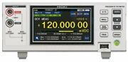 Hioki Dm7275-03 Precision Dc Voltmeter 20 Ppm With Rs-232c Interface