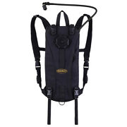 Source Tactical Gear Advance Mobility 3-liter Hydration System Pack