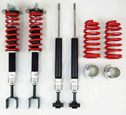Rs-r Basic-i Active Coilovers For 16-20 Lexus Gs350 F-sport Rwd W/ Avs