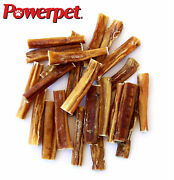 All Natural 4 Bully Jumbo Thick Sticks Fda And Usda Approved
