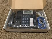 New - Grandstream Gxp2000 Voip Business Phone Sealed Free Shipping
