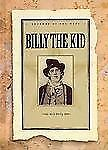 Billy The Kid [legends Of The West]