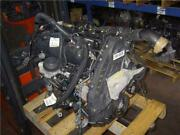 Full Engine Opel Astra J Gtc 1.7 Selective 325499