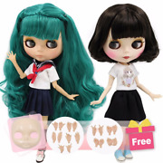 Icy Factory Blyth Doll Nude Extra Faceandhands As Gift Suitable For Dress Up By Yo