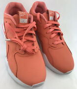 Women's Nova X Pantone Color Of The Year 2019 Living Coral Size 7 370723-01