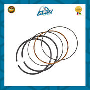 Mazda 2.2 Piston Rings Set For 3 6 And Cx-5 Diesel Shy1 Shy4 Engine Shy111sc0 New