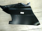 Bmw Original New Section Of Rear Left Fender E36 Coupe 41358162787
