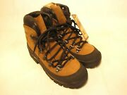 New W/tags Military Danner 43513x Special Forces Combat Hiker Hiking Boots 3w