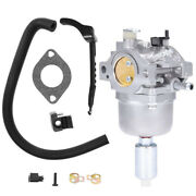 For Poulan Pro 20hp 42 Inch Riding Mower Engine Carburetor Carb
