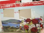 Husqvarna Viking Designer Ruby Deluxe Sewing Machine - No Embroidery