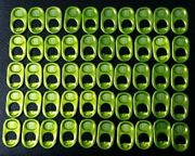 1000 Monster Energy Tabs Unlock The Vault Gear For Tabs Promo Free Shipping