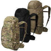 Direct Action Halifax Rucksack Backpack Tactical Military Molle Helikon 40 L