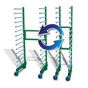 Eco Drying Spray Rack ......free Delivery....1 Week Sale ... Special Price