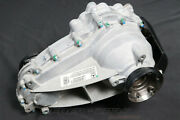 A2512803200 Mercedes X166 Gl 63 Amg 4matic Transfer Case Gearbox Only 82km