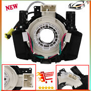 New Air Bag Clock Spring Cruise Functions For Nissan Sentra 07-12 2.0l Psc0416