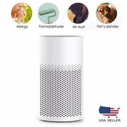 Small-room-air-purifier-cleaner-hepa-filter-remove-odor-dust-mold-home-office