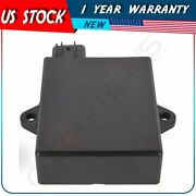 Cdi Box For 2003 2004 2005 Bombardier Ds650