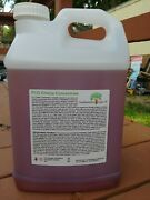 Pco Choice Cedar Oil Garden And Agricultural Insect Control 2 Gal