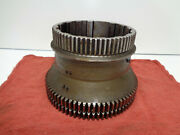 Aircraft Engine Gearbox Coupling Gb-83193 New