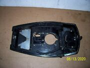 Mercury 4hp Lower Housing Cowl Cover Outboard 80-81