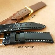 Strap For Classic And Exclusive Watches 17 18 19 20 21 22 Mm Wristband