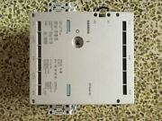 1pc For 100 Test 3tf6844-0cf7 By Ems Or Dhl 90days Warranty
