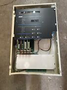 Fenwalnet 1000 Need Power Supply Replacement