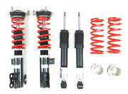 Rs-r Sport-i 36ways Damping Adjustable Coilovers For 20+ Toyota Corolla Sedan