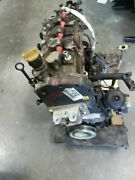 2014-2017 Fiat 500l Engine Assembly 68212068aa
