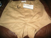 Usmc Us Navy Seals Team Udt Divers Swimmers Shorts Nwt Choose Your Size