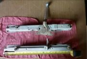 1973-1979 Ford Truck Bench Seat Tracks Oem