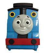 Thomas The Train Set Carry Case Take N Play Track Toy Mattel Limited 2009