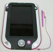 Leapfrog Leappad Ultra Kids Learning Tablet Wi-fi + Usb Cable Factory Reset