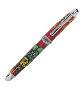Archived Acme Studio Ed Big Daddy Roth Rat Fink Lim. Ed. Roller Ball Pen New