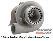 Precision Sp Cc Gen2 5558 Ball Bearing Turbo 0.63 A/r Buick 3-bolt Inlet Std Act