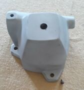 Rockwell / Walker Turner 17-in. Drill Press Depth Stop Cover 402-07-031-5001