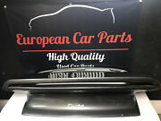 Porsche 911 Turbo Style Decklid Wing Fit For 911 964 993 1974-1994