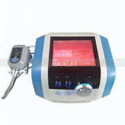Private Ultra 360 Degree Rf Vaginal Tightening Body Care Machine With Ce