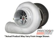 Precision Mfs Pt88 Journal Bearing H Cc 0.96 A/r T4 Inlet / V-vand Out 1250hp